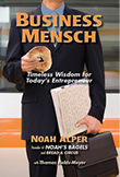 Business Mensch: Timeless Wisdom for Today's Entreperneur
